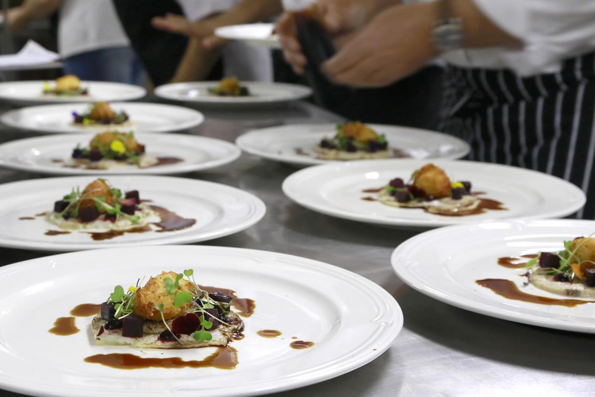 notícia, gourmetice, festival, gastronomia, gramado, serra gaúcha, rs, restaurantes, bodegas, adegas, jantares, harmonizados