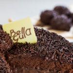 Bella Gula é indicada como a quinta melhor franquia de cafeteria e confeitaria do Brasil
