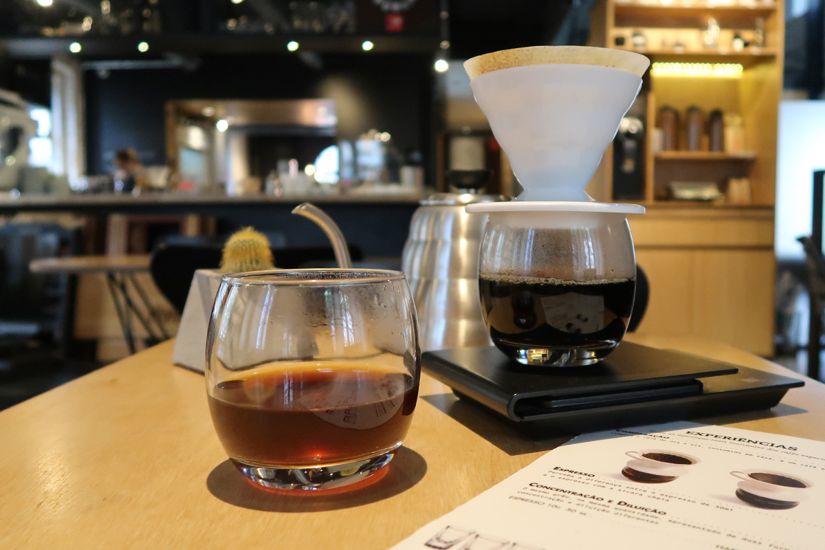 review, gourmetice, café república cup, cidade baixa, porto alegre, cafeteria, coffee, coffee experience