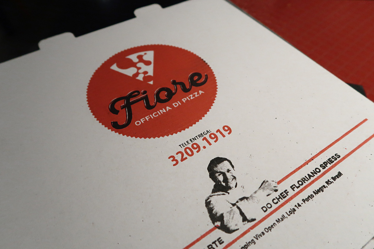 review, gourmetice, fiore, officina di pizza, pizzaria, pizzeria, chef, floriano spiess, porto alegre, poa, pizza, delivery