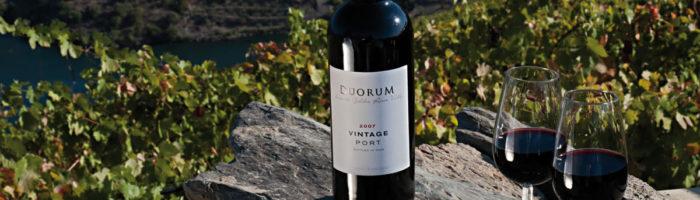notícia, gourmetice, dia mundial do vinho do porto, porto wine day, dia do vinho do porto, vinho do porto, vinho, importadora, porto a porto, porto alegre, rs