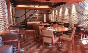 notícia, gourmetice, restaurante, xavier, chef, xavier gamez, gastronomia, espanhola, mediterrânea, porto alegre, poa