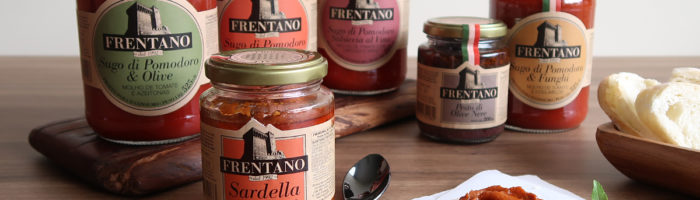glossário, gourmetice, frentano, molho, sugo, tomate, pomodoro, antepasto, pesto, olive nere, azeitona preta, manjericão, basilico, sardella