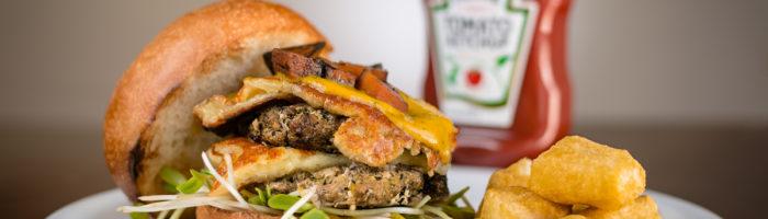 burger fest, porto alegre, poa, burger, hamburguer, hamburger