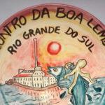 Rio Grande do Sul realiza o I Encontro da Boa Lembrança