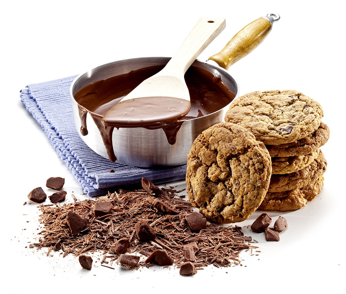 notícia, gourmetice, mr. cheney, cookie store, cookies, cookie, porto alegre, poa, rs, chocolate, loja