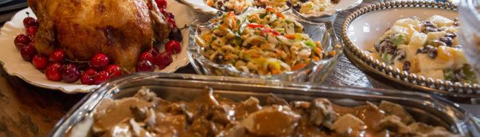 notícia, gourmetice, ceia, natal, chef, ju, juliana correa, encomenda, porto alegre, poa, peru, arroz à grega, salada waldorf