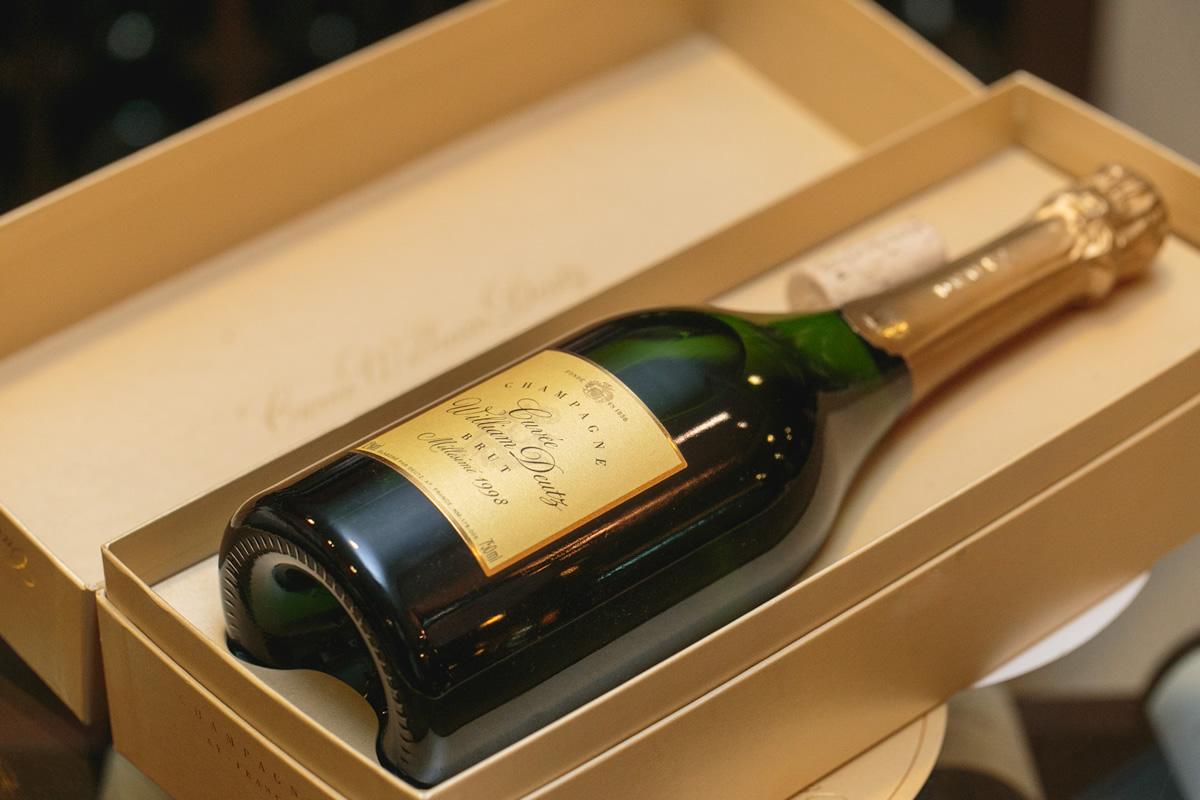 notícia, gourmetice, importadora, porto a porto, casa flora, presente, vinho, natal, ano novo, harmonização