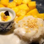 Restaurante Koh Pee Pee promove Menu Solidário