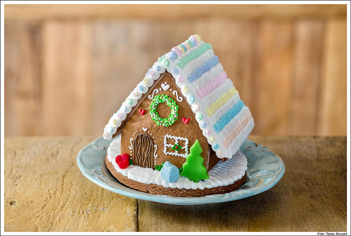 notícia, gourmetice, leckerhaus, confeitaria, alemã, porto alegre, casa, pão, mel, natal, natalina, famintas
