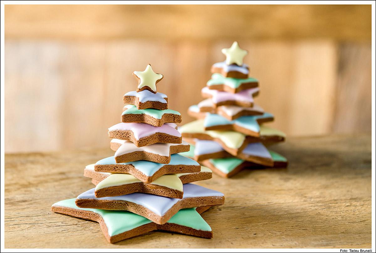 notícia, gourmetice, leckerhaus, confeitaria, alemã, porto alegre, poa, são paulo, sp, pinheiro, pão, mel, natal, natalina, famintas