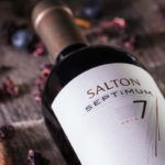 Vinícola Salton sugere vinhos para presentear