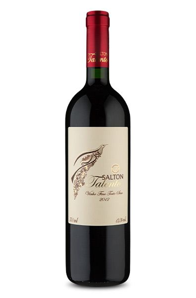 notícia, gourmetice, vinhos, vinícola, salton