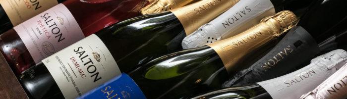 notícia, gourmetice, vinícola, salton, espumante, harmonizacão, natal, ano novo
