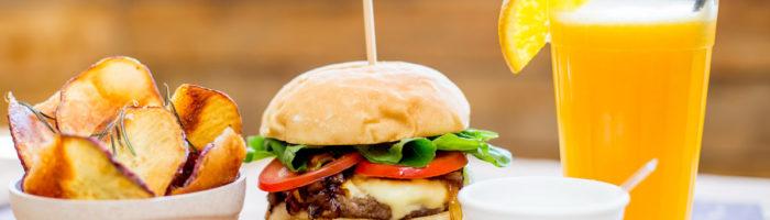 notícia, gourmetice, yampa burger, hamburgueria, hamburger, burger, são paulo, sp, combo, orgânico