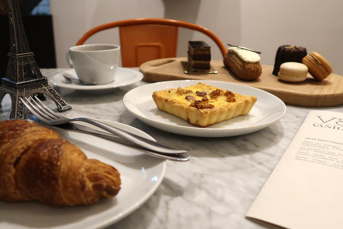 review, gourmetice, patisserie, francesa, frances, porto alegre, poa, moinhos, moinhos de vento, parcão, maccaron, eclair, brioche, baguete, torta, tarte, eclair, croissant