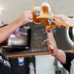Cervejaria de Novo Hamburgo recebe medalha em Concurso Brasileiro da Cerveja