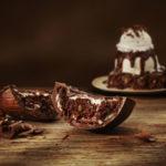 Outback traz Ovo de Páscoa recheado com receita original de seu famoso brownie