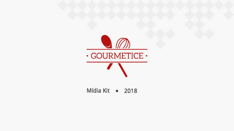 gourmetice, blog, gastronomia, mídia kit, media kit, anuncie