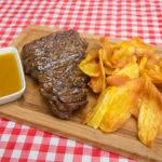 Comida di Buteco acontece em Porto Alegre e Canoas