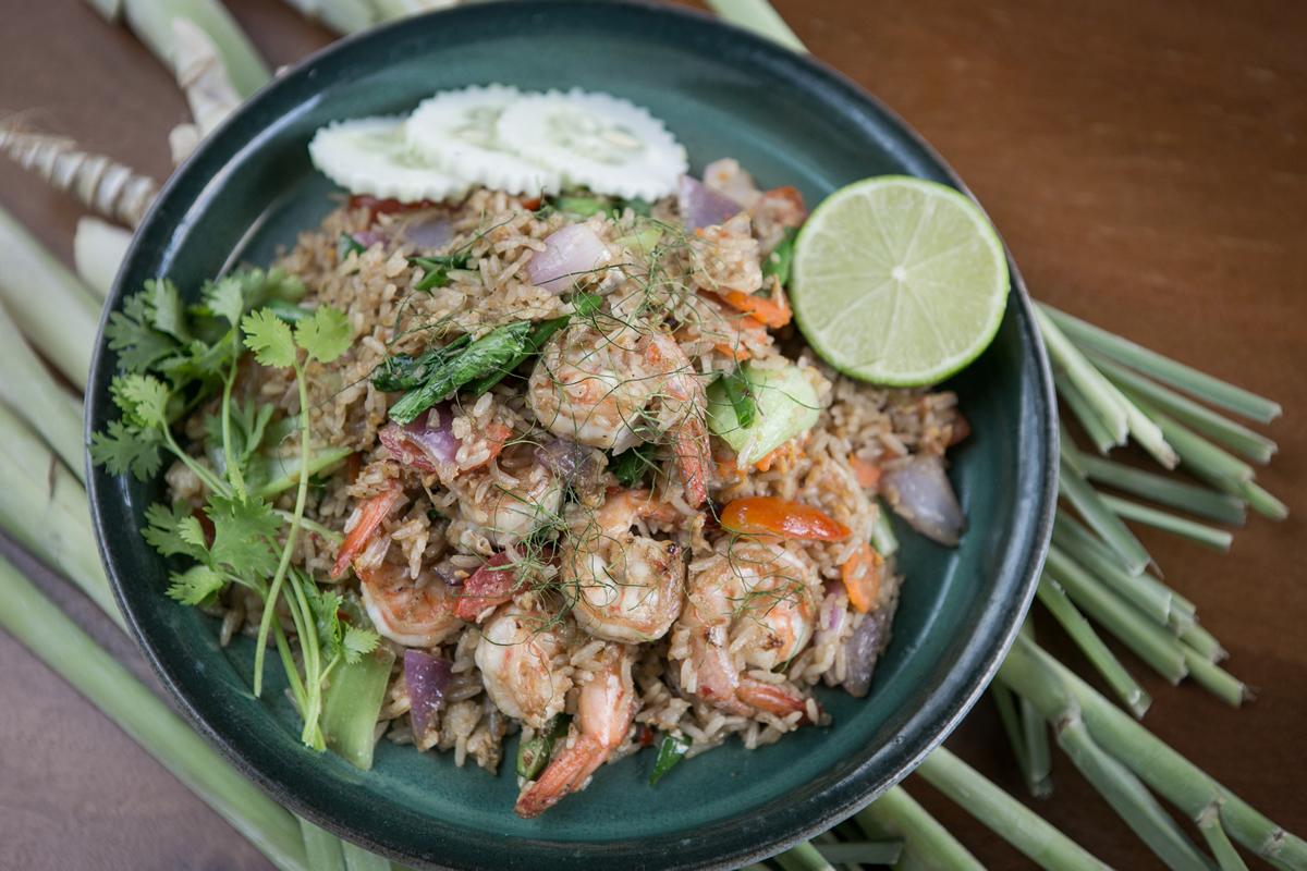 notícia, gourmetice, restaurante, tailandês, thai mee, porto alegre, poa, experimenthai, kao pad