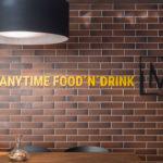 Lounge Casa Micheletto prepara cardápio especial no Dia das Mães
