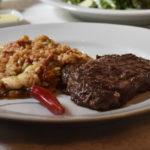 Peppo Cucina tem programação especial para o almoço de Dia das Mães