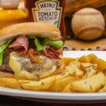 Porto Alegre participa da 12ª edição do Burger Fest