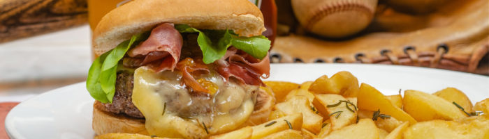 notícia, gourmetice, burger fest, porto alegre, poa, hamburguer, hamburger, burger, joe jackson, joe & leo's