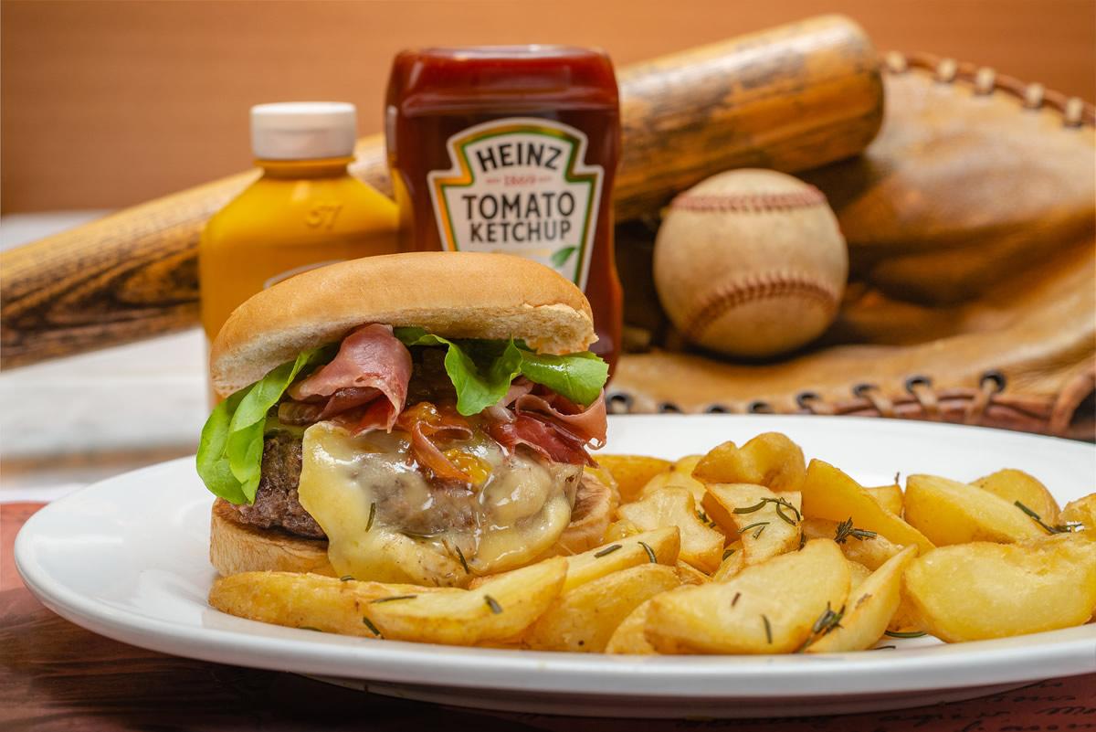 notícia, gourmetice, burger fest, porto alegre, poa, hamburguer, hamburger, burger, carcamano, osso craft bar