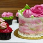 Carlo's Bakery destaca produtos especiais para o Dia das Mães