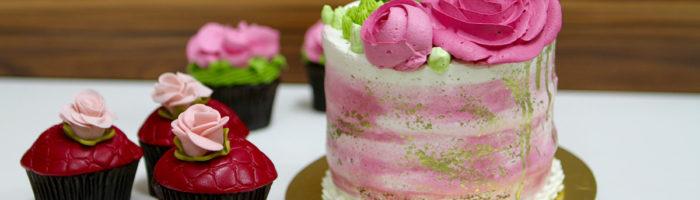 notícia, gourmetice, dia das mães, bolo, cupcake, red velvet, carlo's bakery, confeitaria, são paulo, sp, buddy valastro, cake boss