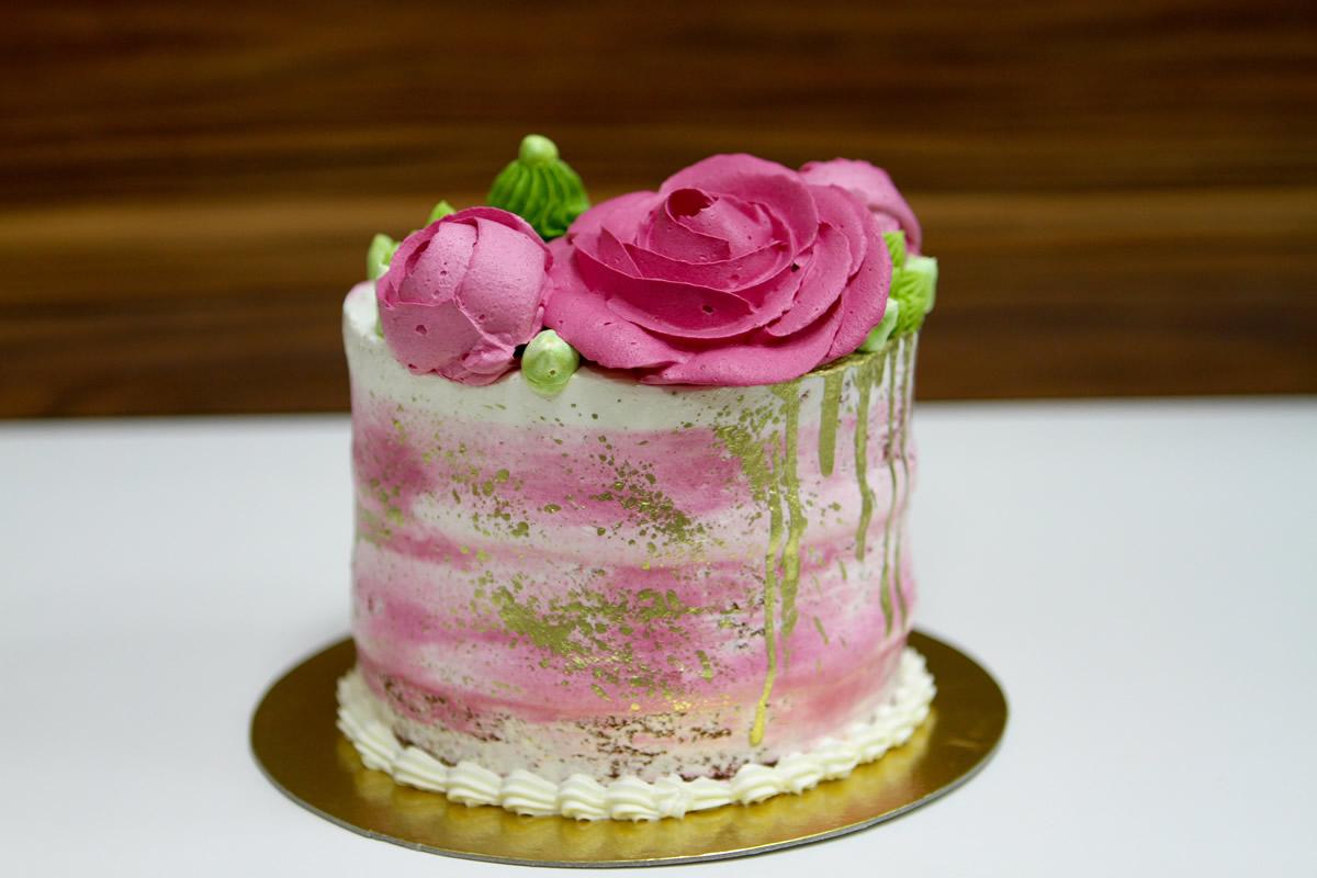 notícia, gourmetice, dia das mães, bolo, red velvet, carlo's bakery, confeitaria, são paulo, sp, buddy valastro, cake boss