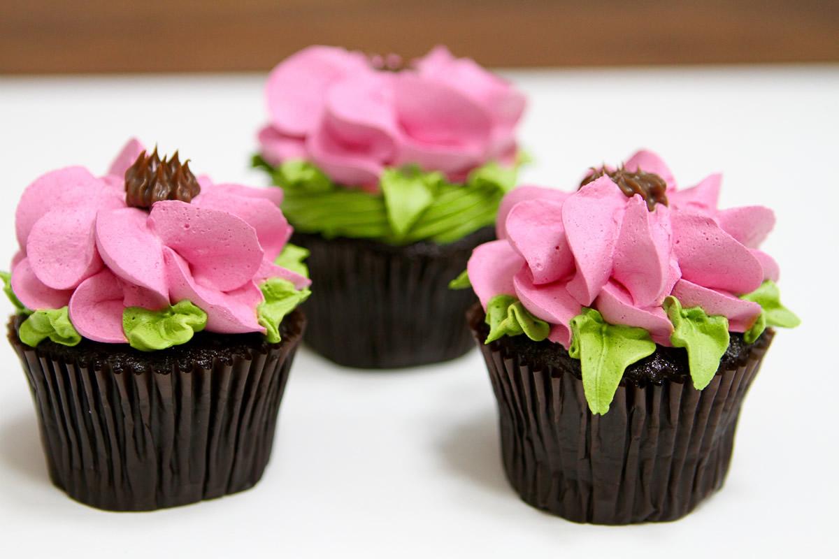 notícia, gourmetice, dia das mães, cupcake, red velvet, carlo's bakery, confeitaria, são paulo, sp, buddy valastro, cake boss