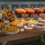 "PPKB Kitchen & Bar promove Almoço ""da Chefa"" no Dia das Mães"