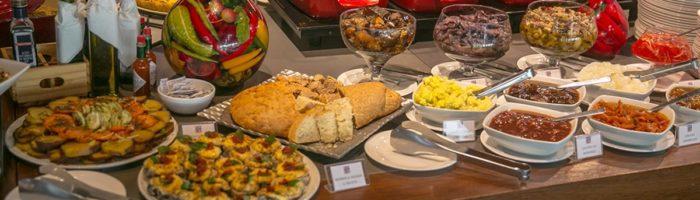 notícia, gourmetice, ppkb kitchen & bar, restaurante, porto alegre, poa, almoço, dia das mães, almoço da chefa