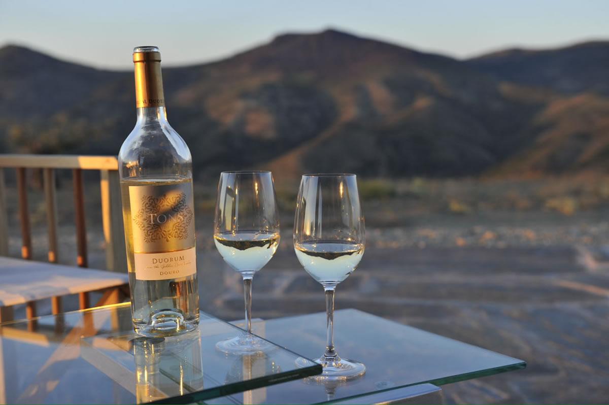 notícia, gourmetice, dia dos namorados, importadora, porto a porto, porto alegre, poa, vinho, espumante
