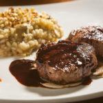 Peppo Cucina promove Notte d'Amore