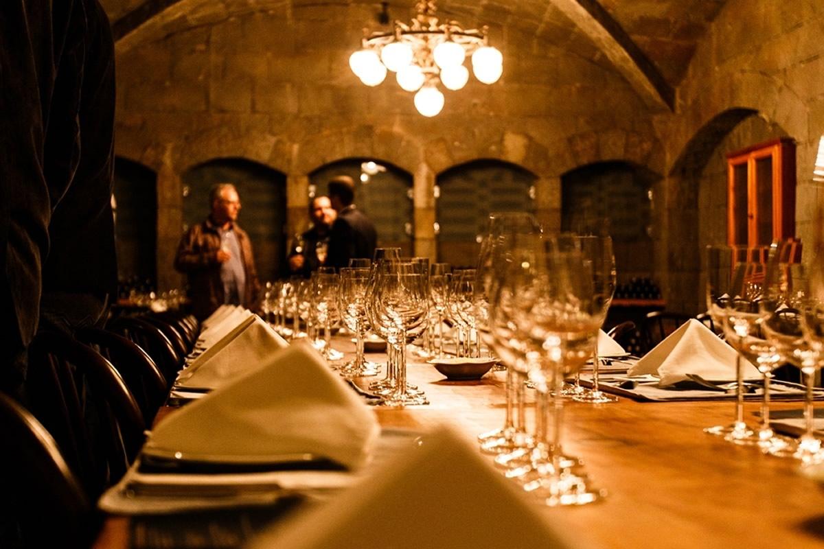 notícia, gourmetice, vinícola, salton, serra gaúcha, bento gonçalves, jantar, harmonização, dia dos namorados, vinho, espumante