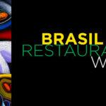 """12ª edição da Restaurant Week celebra """"Menus de Sucesso"""" em Porto Alegre"""