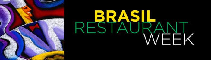 notícia, gourmetice, restaurant week, brasil, porto alegre, poa