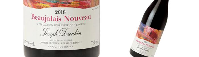 notícia, gourmetice, beaujolais nouveau day, beaujolais nouveau, vinho, dionisia vinhobar, porto alegre, poa, bar