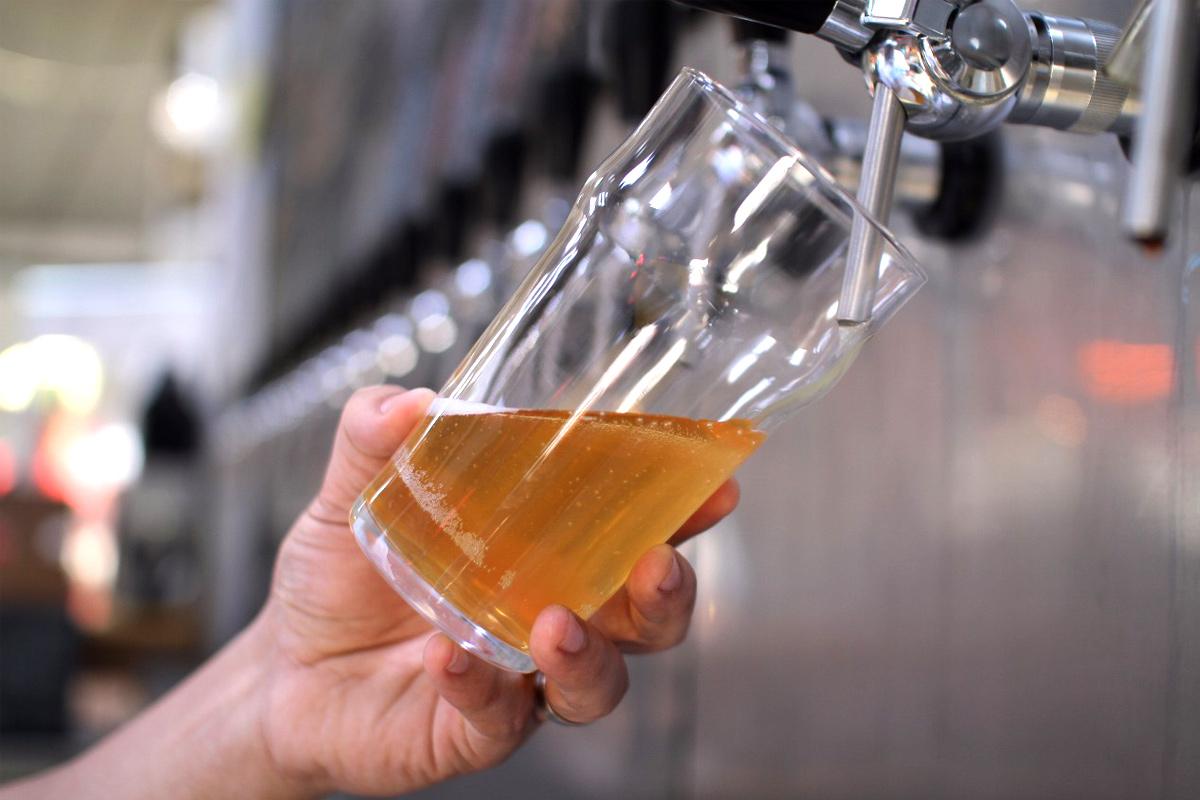 notícia, gourmetice, copa, congresso, festival, cerveja, porto alegre, poa, cerveja artesanal, microcervejaria
