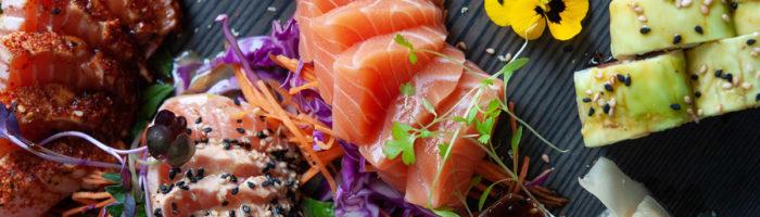 notícia, gourmetice, koh pee pee, thai house, restaurante, jantar, nikkei, porto alegre