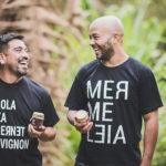 Gourmetice apoia oficina de geleias da MEЯMELƎIA em Porto Alegre