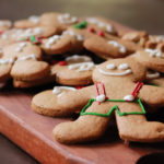Officina Market, do chef Marcos Livi, apresenta novidades exclusivas de Natal