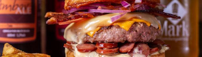 notícia, gourmetice, blog, gastronomia, mark, hamburgueria, porto alegre, poa, hamburguer, hamburger, burger, almoço, menu digital