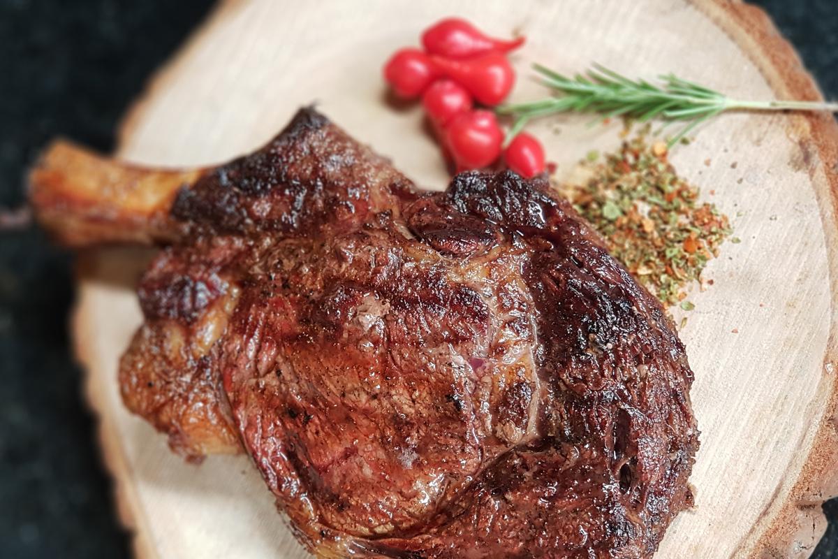 notícia, gourmetice, valentina steak bar, restaurante, steak bar, bar, porto alegre, poa, almoço, feriado, dia do trabalho, 1º de maio, prime rib, dry aged, carne