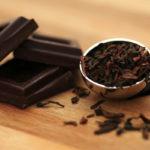 Chocolate dá o toque de sabor na Páscoa da Tea Shop