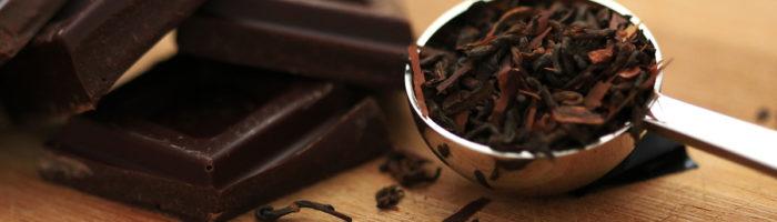 notícia, gourmetice, tea shop, chá, gourmet, mescla, páscoa